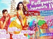 Festival Bollywood Summer