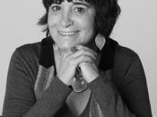 Rosa Montero, ¡vente Naukas!