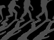 ¿Hacia Dónde Lleva Evolución Hombre?