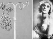 Anna Páulova: gran dama danza