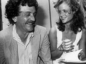 monja quedó trozo hilo dental entre muelas, Kurt Vonnegut