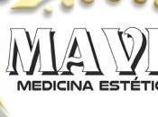 Blogssipgirl presenta: mave, medicina estética