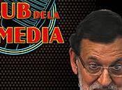 Mariano Rajoy, cuando monólogos emocionan