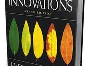 difusión innovación propagación ideas
