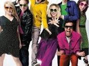 """Big Bang Theory"" vivos nunca"