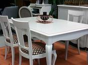Nueva tienda muebles madrid