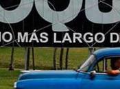 Tuitazo Jueves Junio: paso atrás política hacia Cuba! #Cuba #CubaEsNuestra #Niunpasoatras #NoMasBloqueo