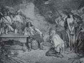 Conociendo Historia historias piratas