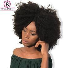 8 artículos para tu afro que puedes encontrar en Aliexpress
