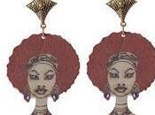 artículos para afro puedes encontrar Aliexpress
