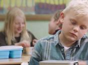 precioso anuncio noruego está petando Internet