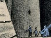 Reseña libro Jorge Luis Borges. Selección. Cuentos, ensayos poemas Libros Letras HACE MINUTEREAD