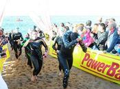 Ironman 70.3 Barcelona Análisis carrera, documental opinión personal