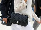 Algunas buenas razones para justificar compra bolso Chanel