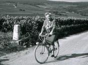 bicicleta LILY BOLLINGER carrera