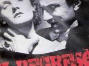 RETURN VAMPIRE, (Retorno vampiro, (USA, 1944) Fantástico