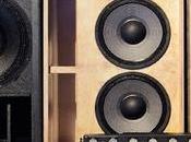 Minidocumentales: cultura Sound System