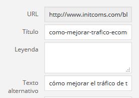 cómo mejorar el tráfico de tu ecommerce utilizando el contenido