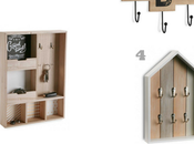 ¡Originales cajas para llaves!