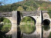 Puente Zubiaurre