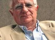 Encuentro Tomás Alcoverro sobre ¿Por Damasco?