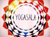 Yoga Verano,YogaSala Malaga