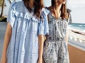 Secretos para hacer mejor compra moda H&M