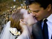 Rito Beso: ¿cuántos besos serías capaz novia boda?