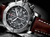 Chronoexpert, Marketplace revoluciona mercado relojes lujo segunda mano