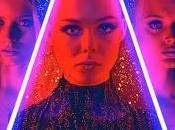 Noche películas: Neon Demon