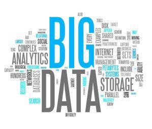 El Big DATA, o el conocimiento transformado en sabiduría, herramienta imprescindible para ganar elecciones