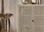 Texture Love: casa llena textura