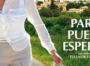 Paris puede esperar. película Eleanor Coppola.