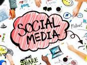 claves para vender redes sociales
