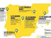 Plan Nacional Endometriosis