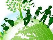 ¿Qué Responsabilidad Social Corporativa Interna?
