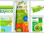 Nuevo concurso productos bayeco