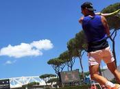 Rafa Nadal gana décimo Roland Garros