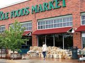 Amazon compra cadena supermercados Whole Foods