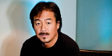Hironobu Sakaguchi presentará su nuevo juego el 22 de junio