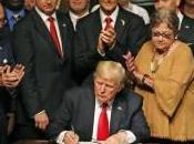 Trump anuncia cambio política lanza duro mensaje gobierno Cuba