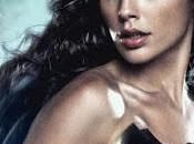 Wonderwoman, rescate franquicia agonizante