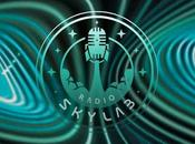 Radio Skylab, episodio Implosión.