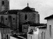 1917: Pascasio, sacristán parricida conmovió políticos intelectuales