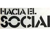 Menos hipócritas PSOE