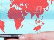 Unión Europea pone roaming