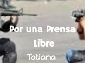 venezuela libre, prensa libre