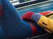 sonará 'Spider-Man: Homecoming'