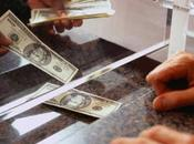 ¿Qué puede comprar dólar Venezuela?