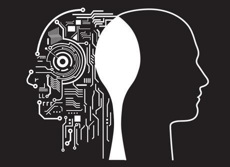 La inteligencia artificial puede predecir el suicidio con una precisión del 90%